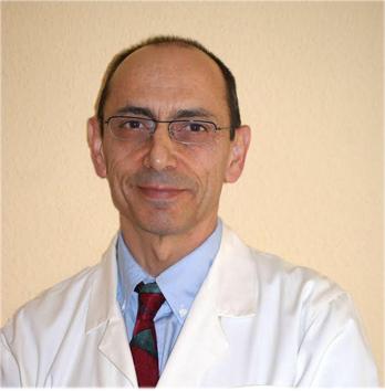 Técnicas de reconstrucción mamaria, por el Dr. Pablo Benito