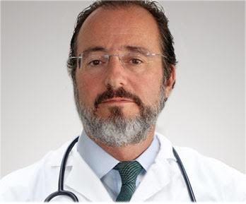 La importancia de la reconstrucción mamaria, por el Dr. José Ramón Castelló Fortet