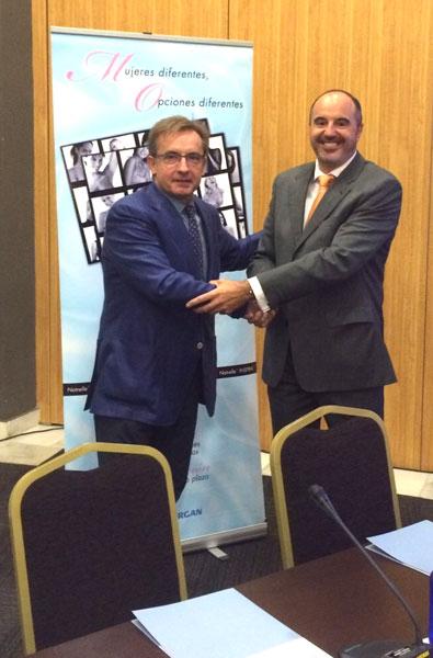 El Dr. Picó Álvarez nuevo presidente de la SACPRE