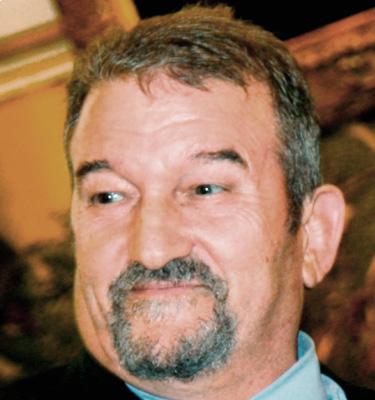El Dr. Miguel Ángel Rodrigo Cucalón, nombrado Presidente de Honor de la SECPRE