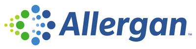 Comunicado de ICOPLAST sobre los implantes y expansores de Allergan