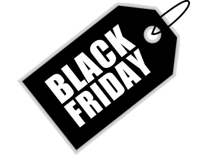 SECPRE previene ante las ofertas en Cirugía Estética por el 'Black Friday'