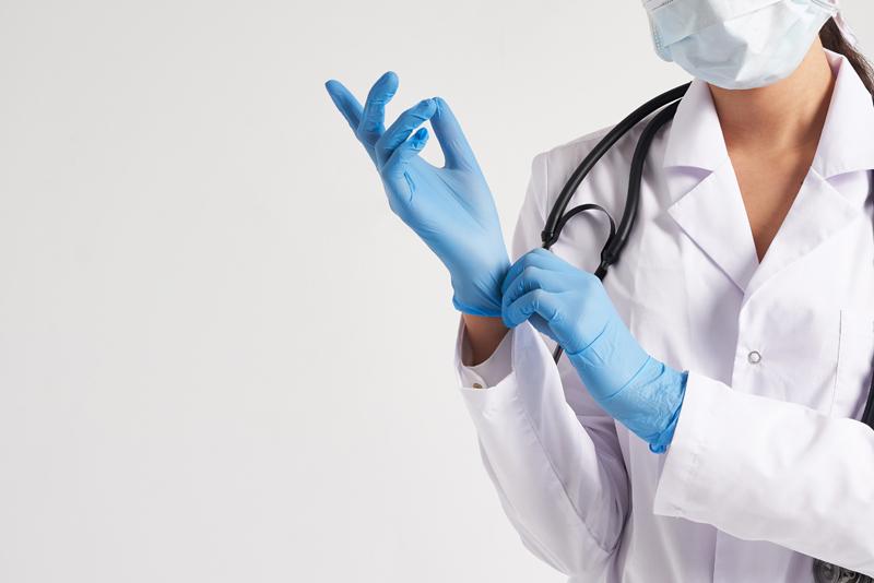 ¿En qué consiste la especialidad de Cirugía Plástica?