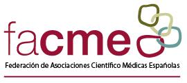 Posicionamientos de FACME sobre financiación y uso de medicamentos