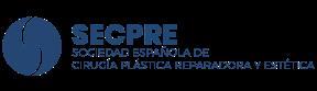 Nota de Prensa: La Cirugía Plástica Reparadora, clave para tratar las malformaciones congénitas en niños y adolescentes
